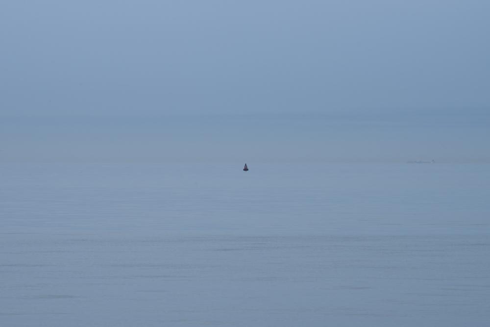 buoy no.144.jpg