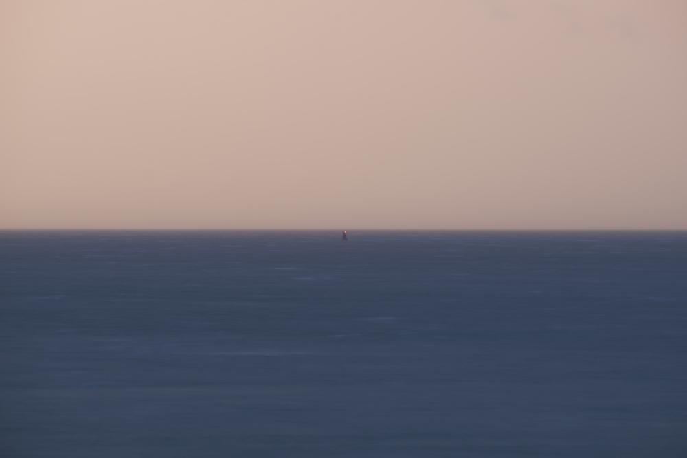 buoy no.85 .jpg
