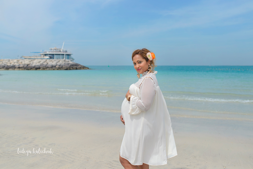 Dubai Baby Shower Maternity Session 4.jpg