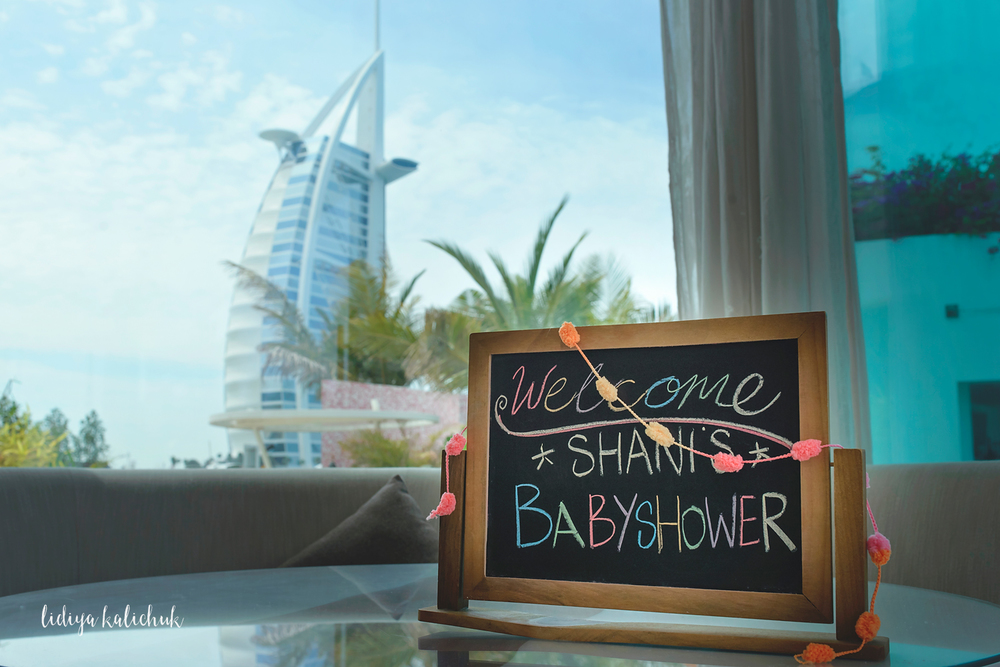 Dubai Baby Shower Maternity Session 9.jpg