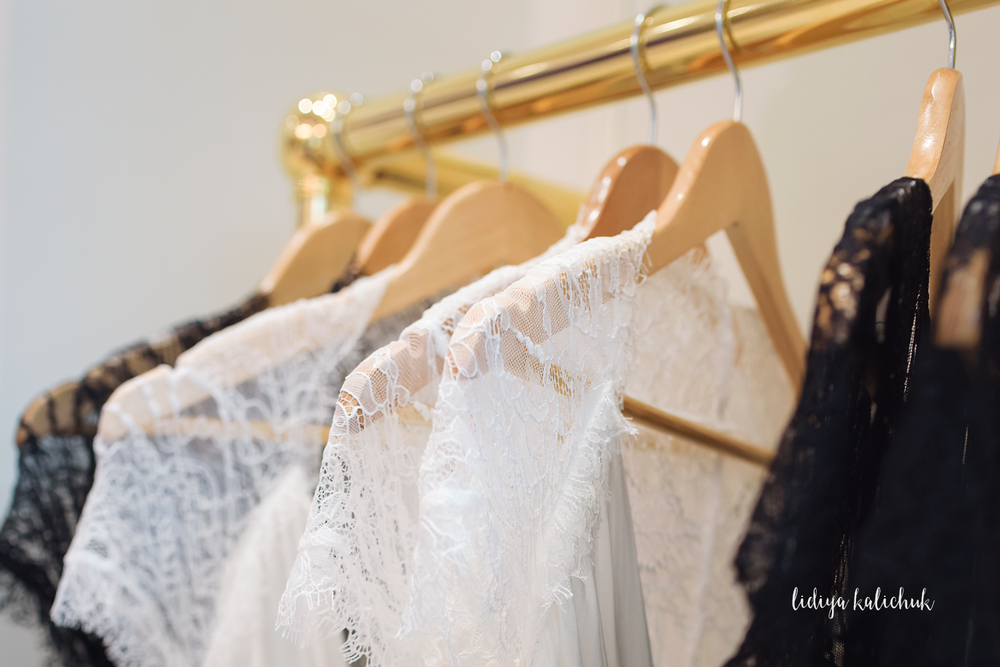 Seraphine Dubai maternity clothes 5.jpg