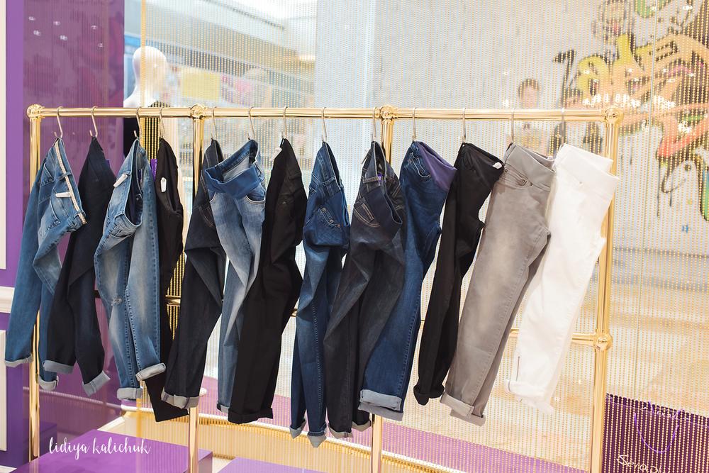 Seraphine Dubai maternity clothes 7.jpg