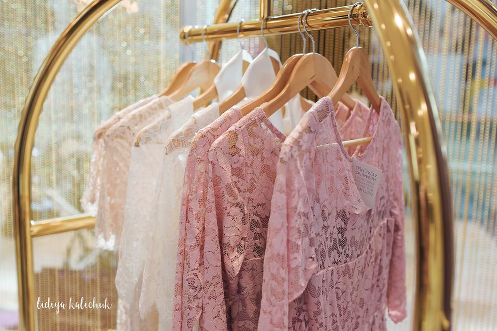 Seraphine Dubai maternity clothes 6.jpg