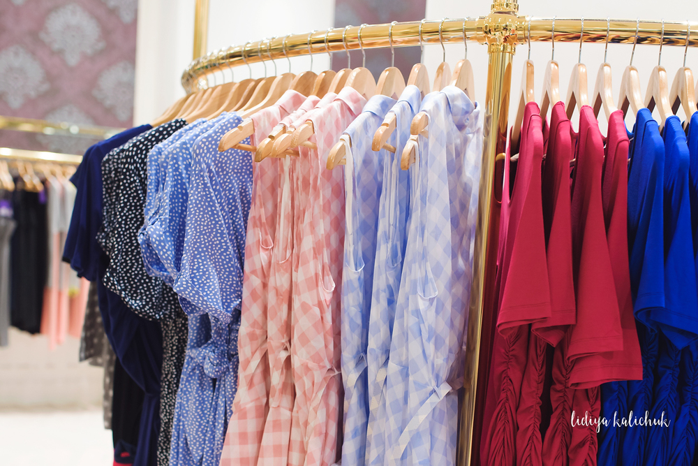 Seraphine Dubai maternity clothes 8.jpg