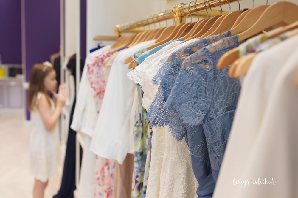 Seraphine Dubai maternity clothes 9.jpg