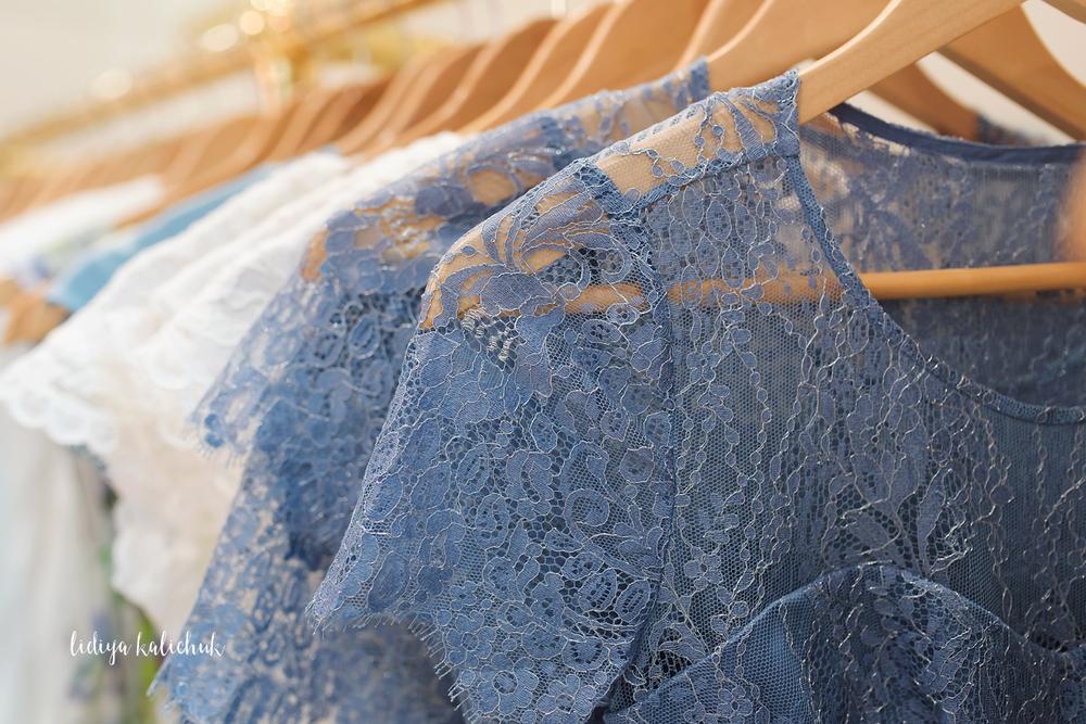 Seraphine Dubai maternity clothes 10.jpg