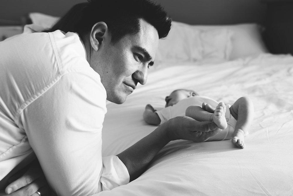 Dubai Newborn Photograper - Lidiya Kalichuk - Sienna 7 .jpg