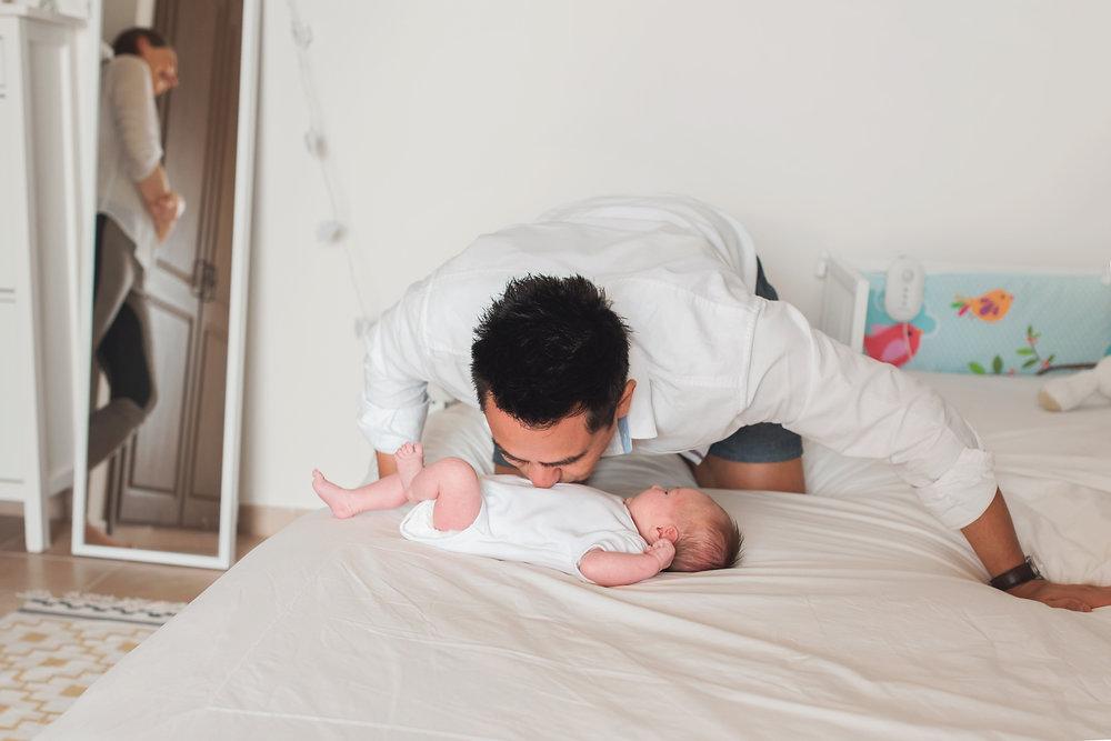 Dubai Newborn Photograper - Lidiya Kalichuk - Sienna 15.jpg