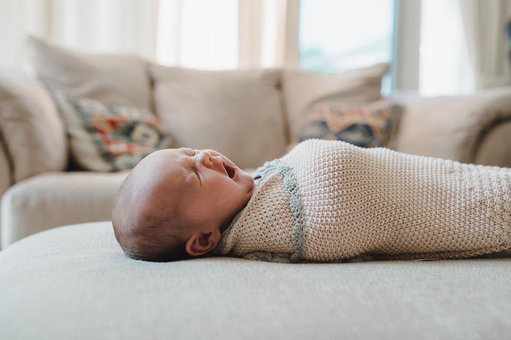 Dubai_newborn_photographer_Lidiya_Kalichuk_Harriet_06.jpg