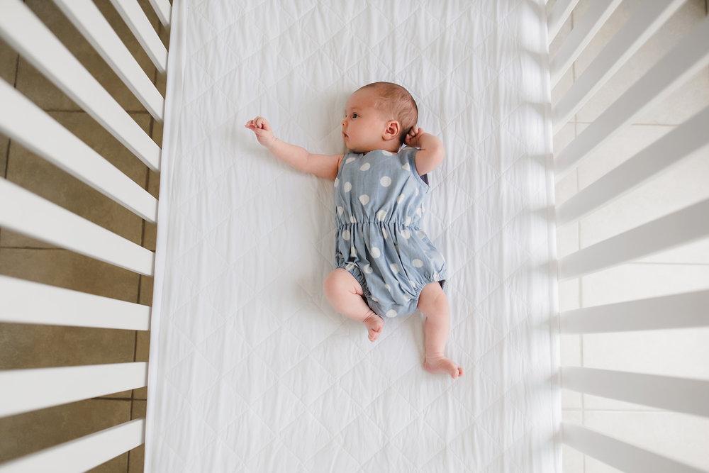 Dubai_newborn_photographer_Lidiya_Kalichuk_Harriet_12.jpg