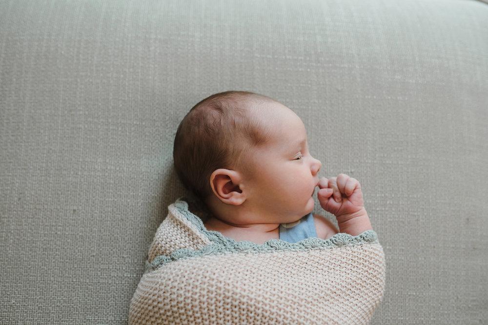 Dubai_newborn_photographer_Lidiya_Kalichuk_Harriet_13.jpg