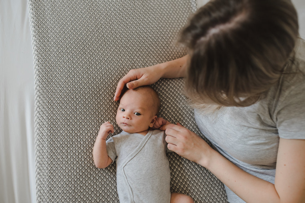 Dubai newborn photographer_Lidiya Kalichuk_Brooklyn_02.jpg