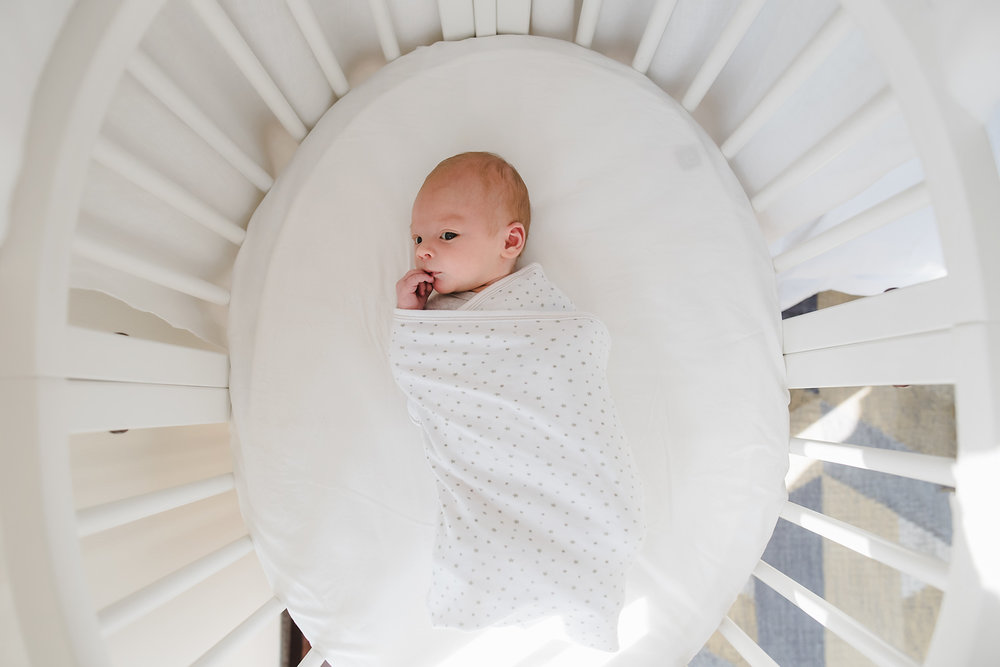 Dubai newborn photographer_Lidiya Kalichuk_Brooklyn_09.jpg
