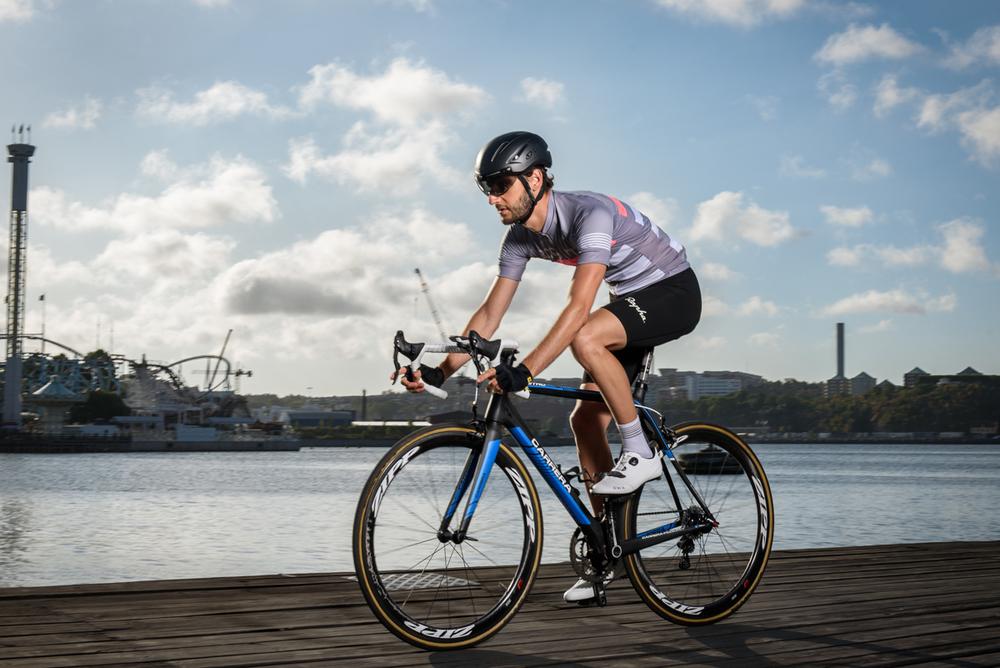 cyclist_rapha_broncolor_para_88_joakim_drake_3.jpg