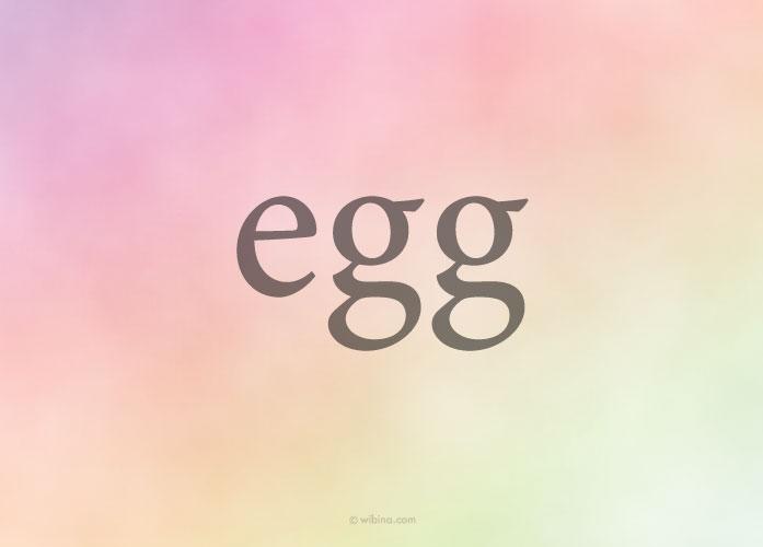 Wibina-Egg-Logotype-2.jpg