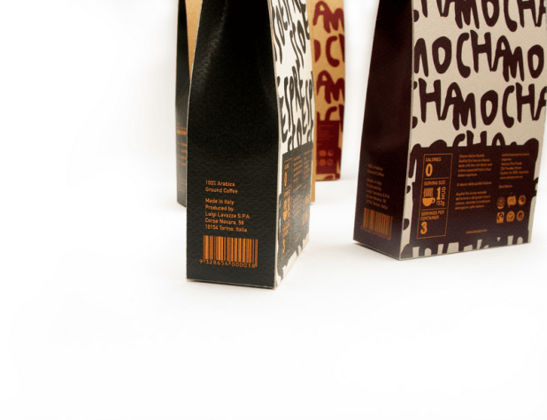 Wibina_Coffee-packaging-BACK3.png