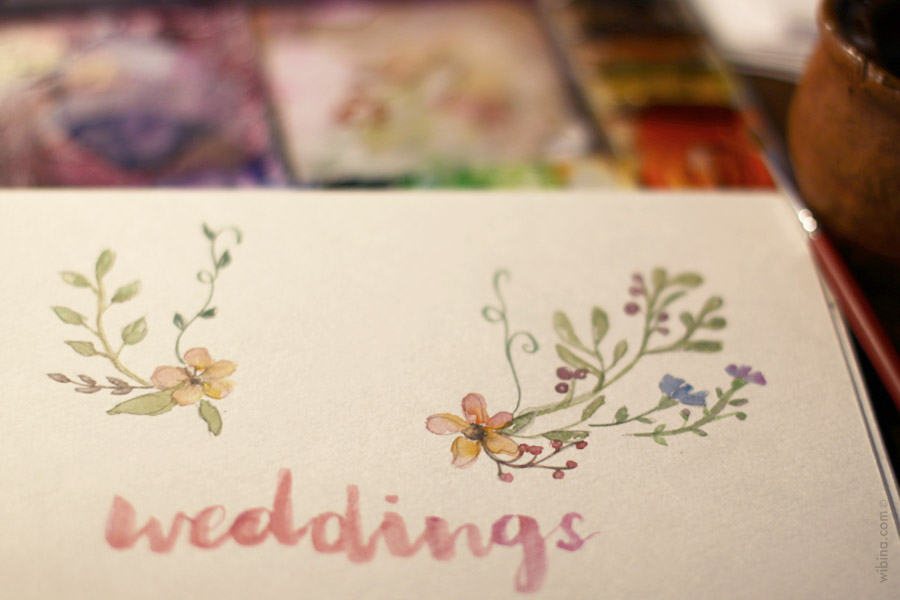 Wibina-Blog-Wedding-watercolour.jpg