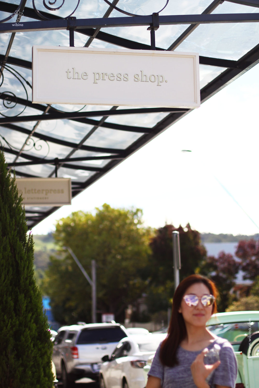 Wibina-Bowral-The_Press_Shop_13.jpg