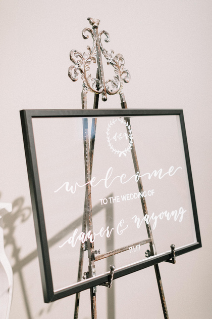 Wibina-Nattnee-Wedding-Nayoung2.jpg