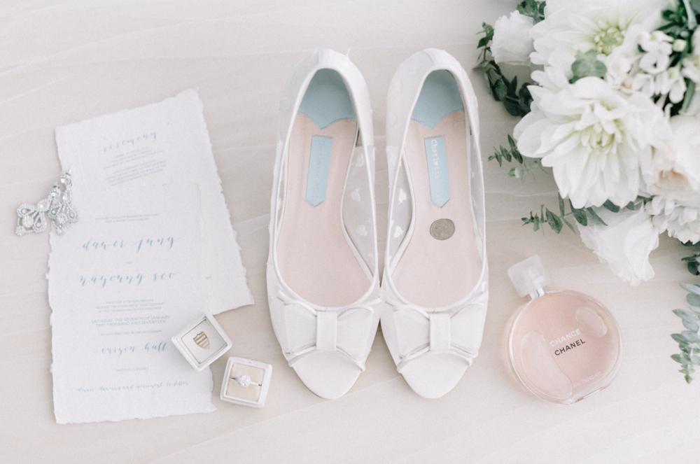 Wibina-Nattnee-Wedding-Nayoung4.png