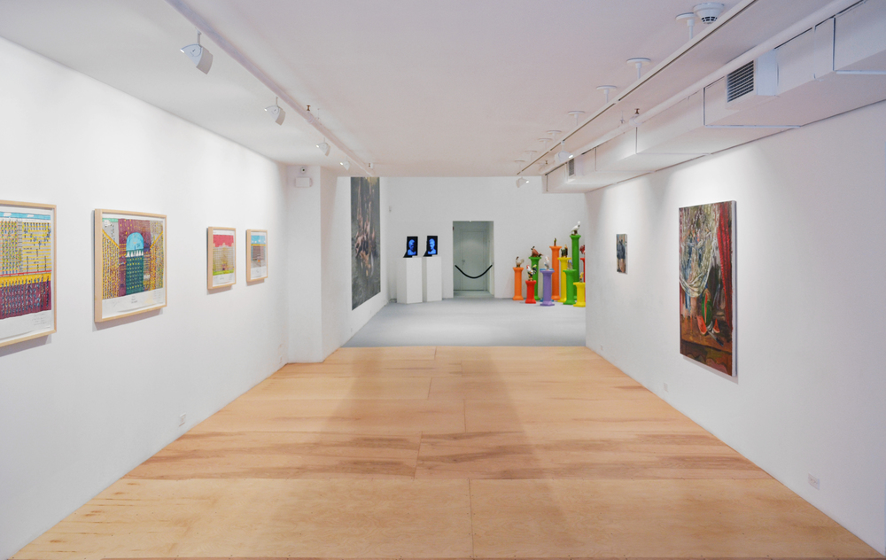 DC Install front gallery.jpg