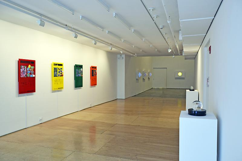 East_Hall_Installation_View0.jpg