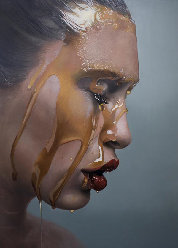 hyperreality-oil-paintings-13.jpg