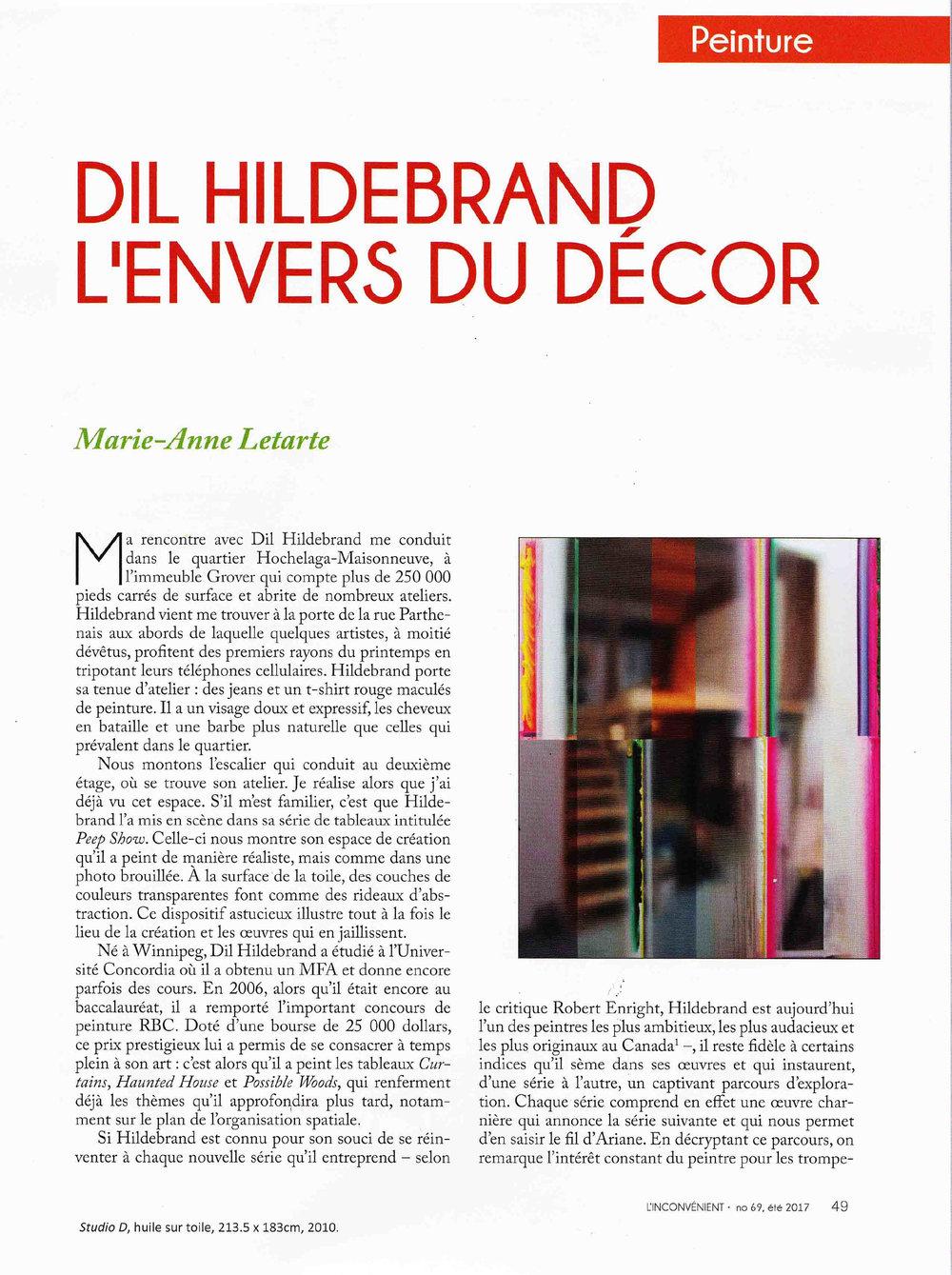 Dil-Hildebrand_cover_linconvenient-3.jpg
