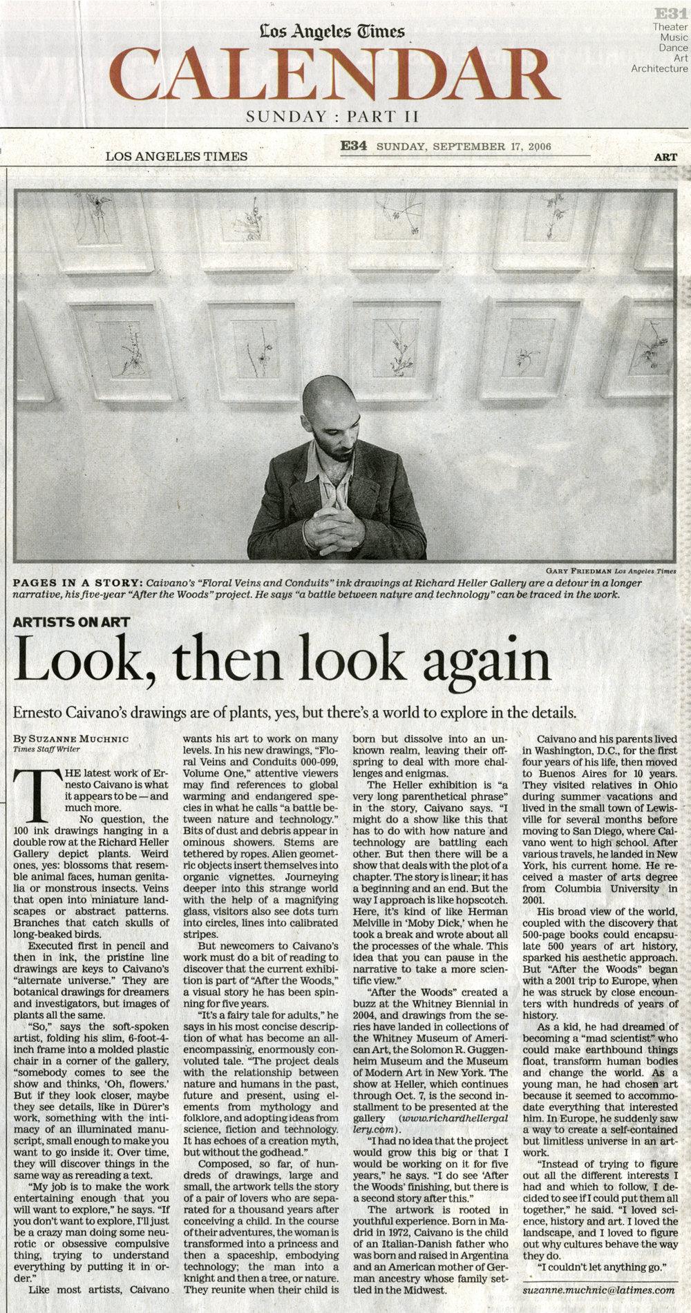 LA Times .jpg