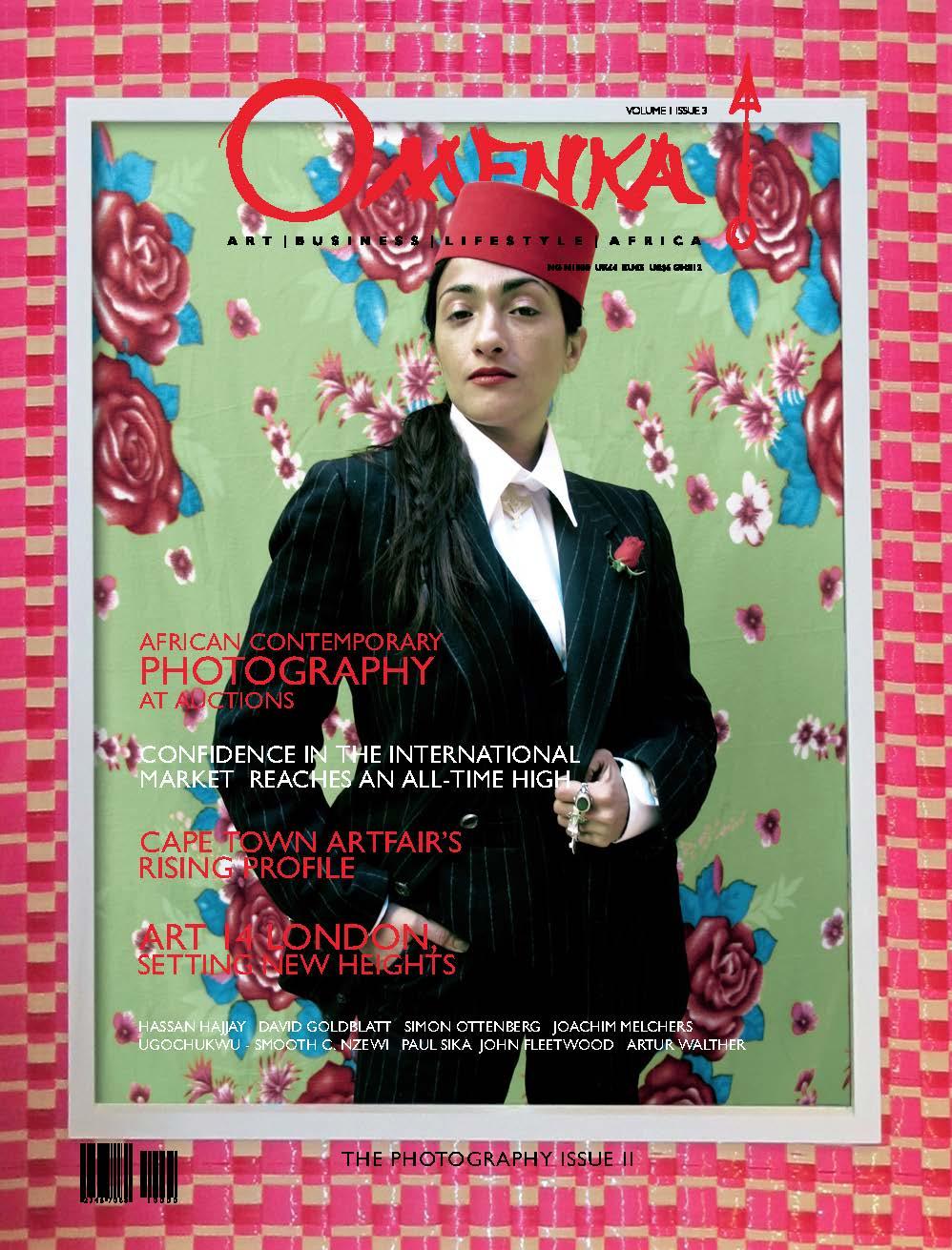 Omenka Issue1Vol3_2013 1_Page_1.jpg