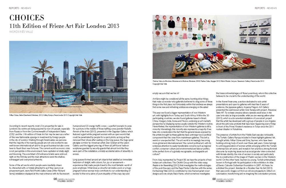 Omenka Issue1Vol3_2013 1_Page_2.jpg