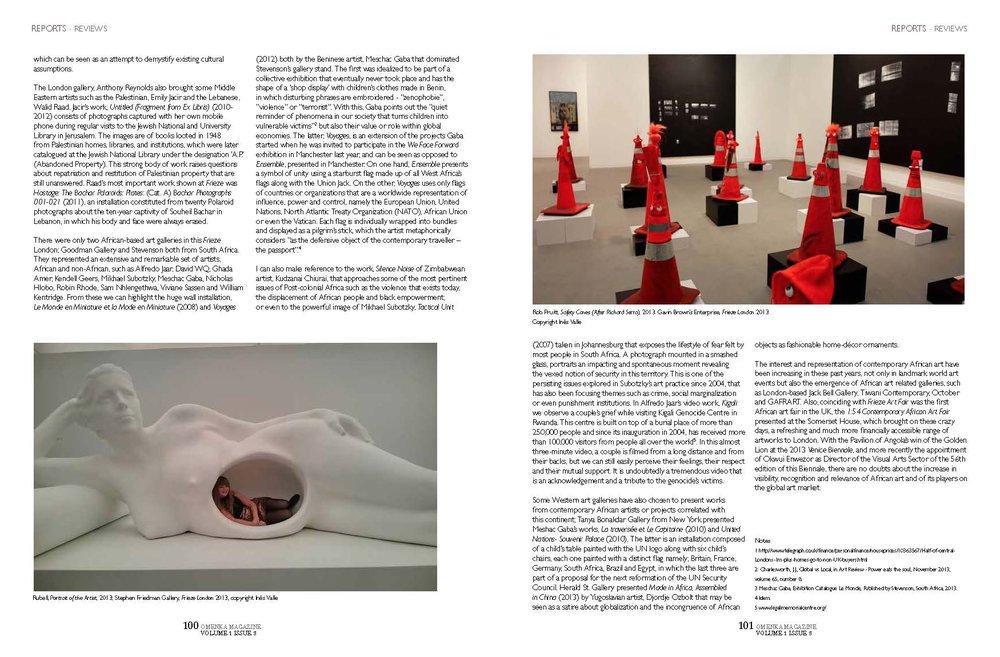 Omenka Issue1Vol3_2013 1_Page_3.jpg