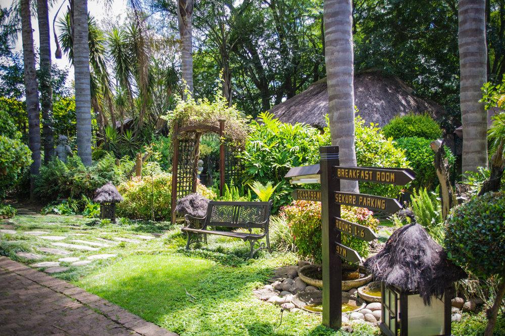 Bali Biasa Garden.jpg