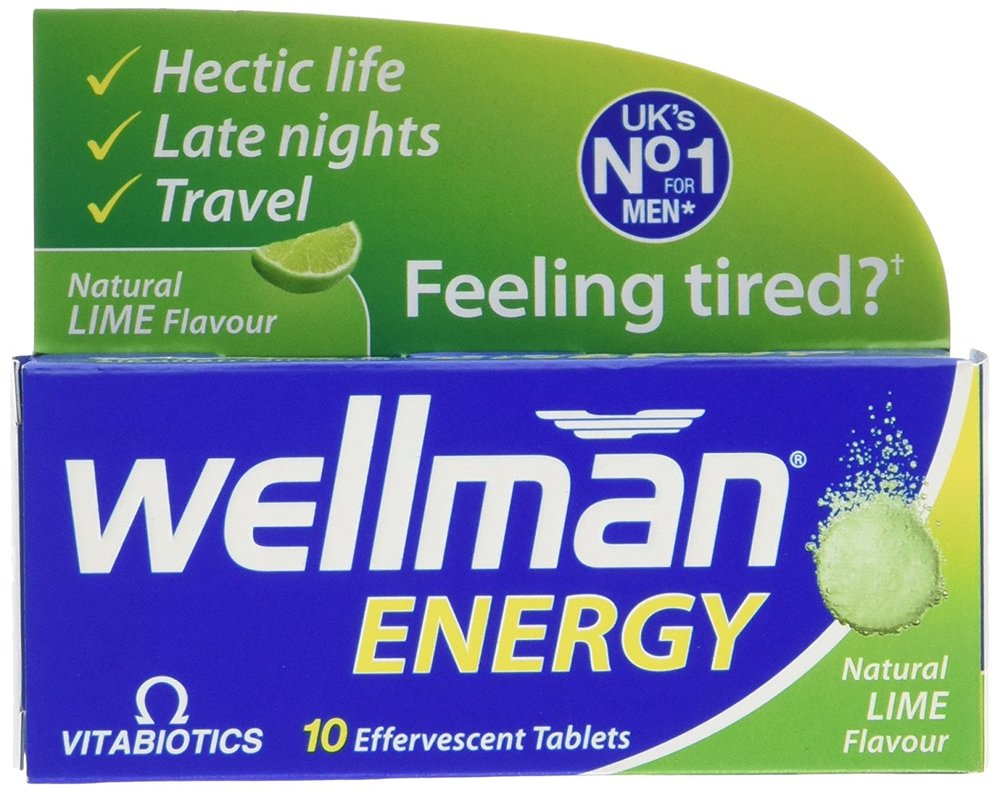 wellman.jpg