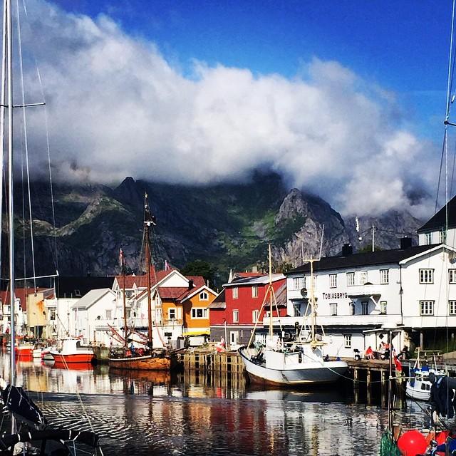 Norsk Gåsehud 2.jpg