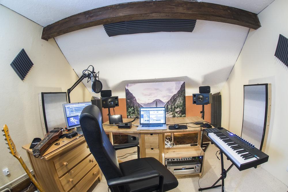 Rein Studio 1.jpg