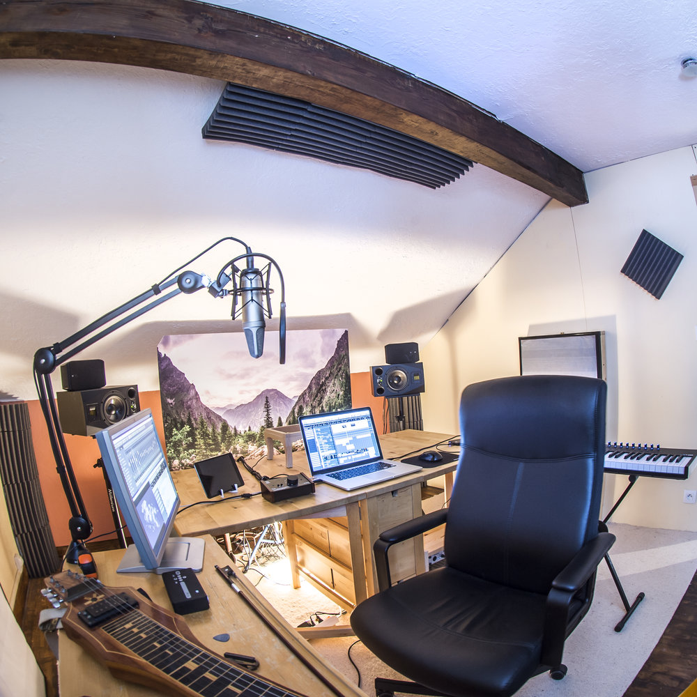 Rein Studio 2.jpg