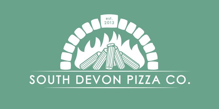 South Devon Pizza Co.jpg