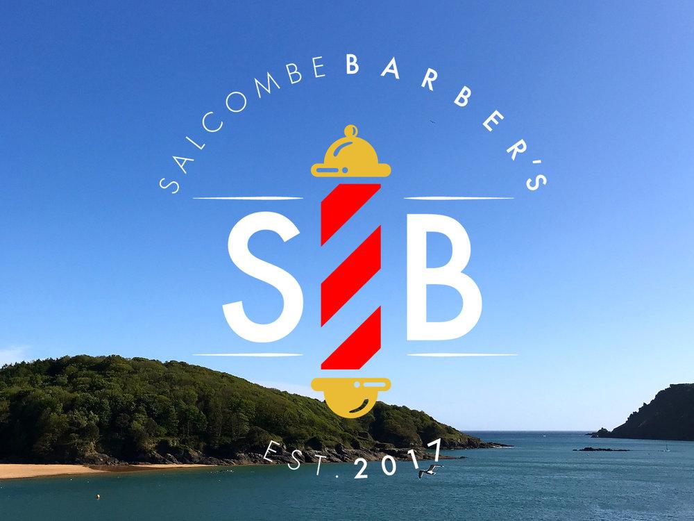 Salcombe Barbers.jpg