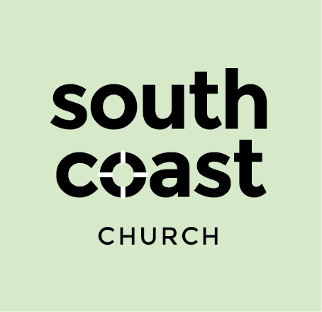 South Coast Church