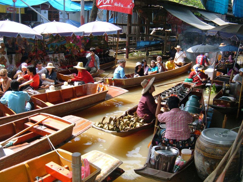 Floating_market_at_Damnoen_Saduak_2.JPG