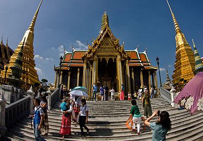 Thai+Canal+Tours+-+Bangkok+Classic+-+Tour+02.jpg