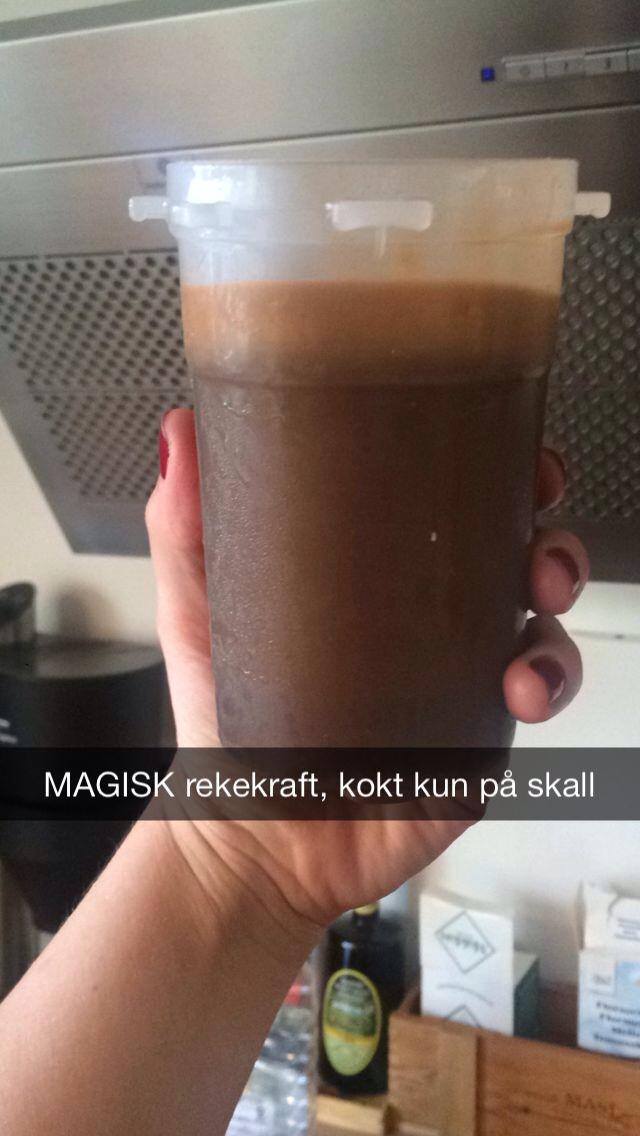 IMG_5721
