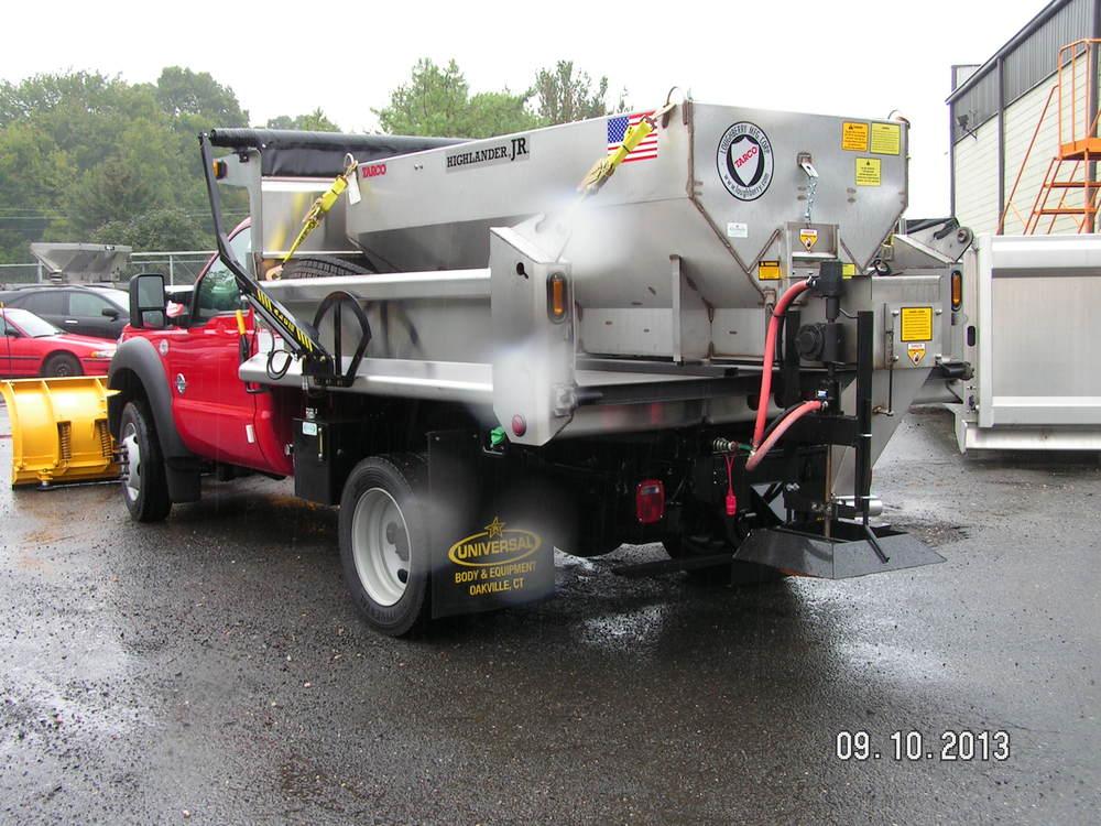 Truck package 9-10-13 (1).jpg