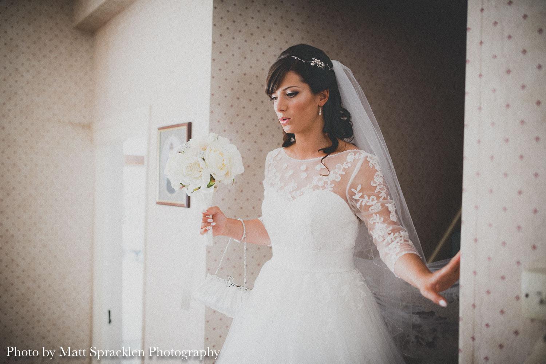 Eleanor Florence Bridal — Your Wedding Room
