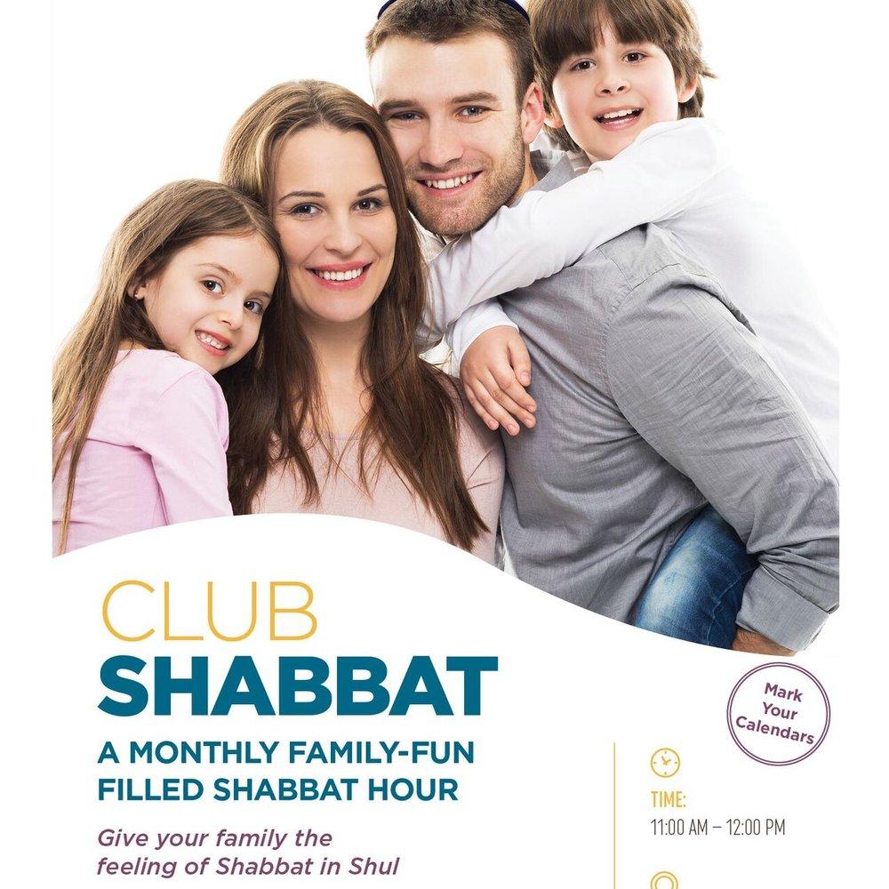 club shabbat square.jpeg