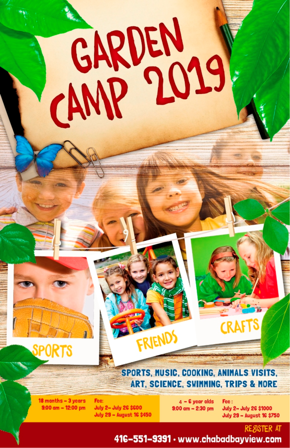 Garden Camp.png
