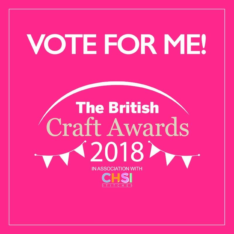 craft awards 2018 vote for me.jpg