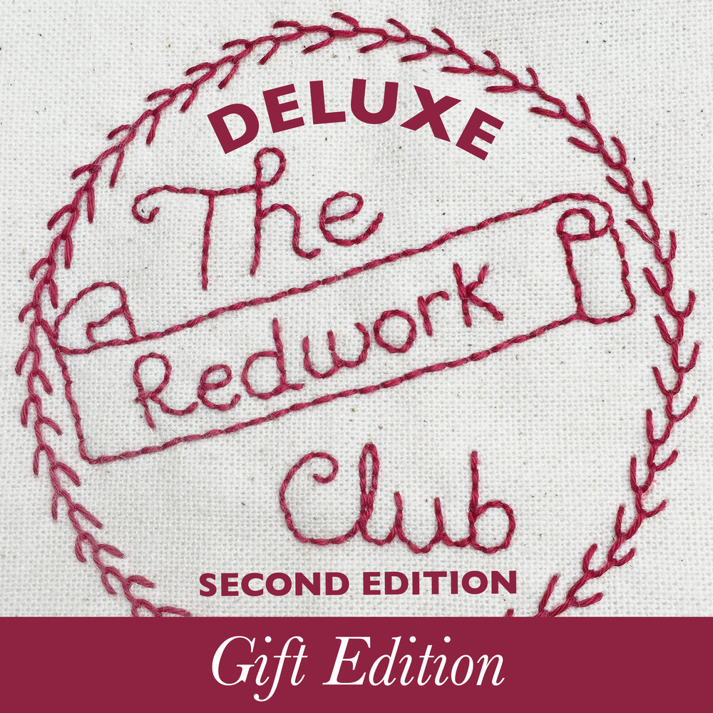 Redwork2ndEditionDeluxeGfit.jpg