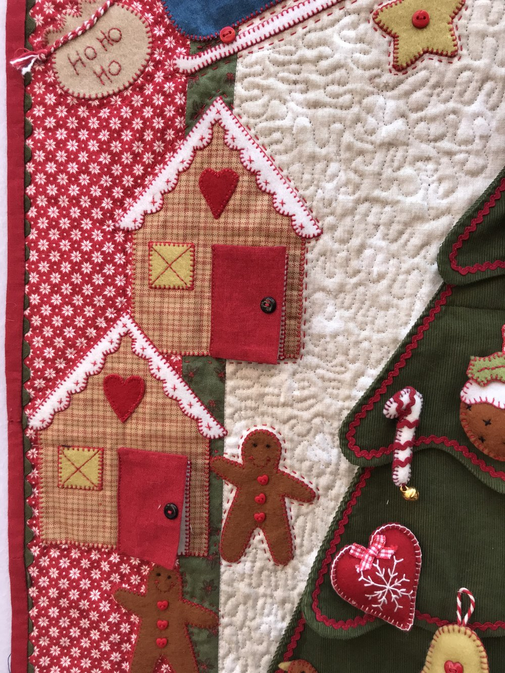 GingerbreadHouses.jpg